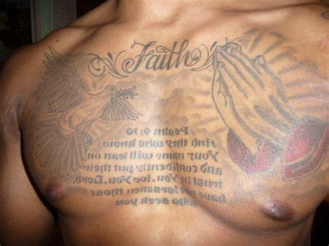 tattoo open bible 1000 ideas about christian tattoos on pinterest yahweh