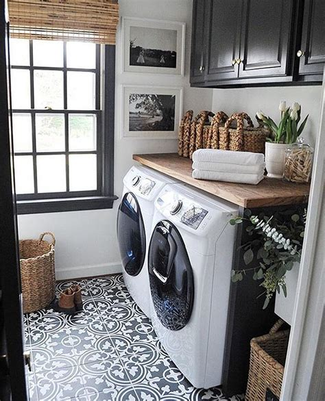 best laundry mudroom combo designed 33 onechitecture