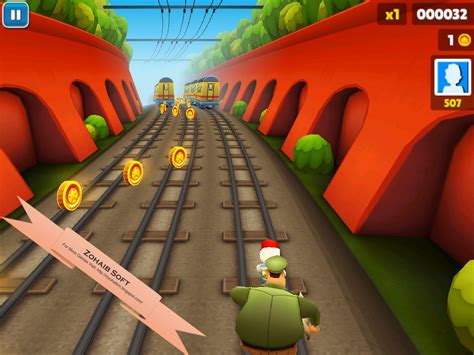 subway surfers game for pc free download full version windows xp subway surfers full game for pc setup free download