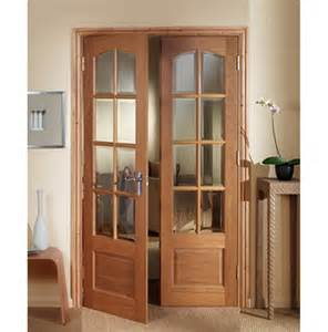 interior french doors for 36 inch opening pictures to pin on pinterest all about french doors diy