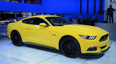 used ford mustang uk second ford mustangs for sale uk