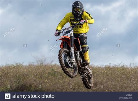 images of motocross bikes motocross bikes stock photos motocross bikes stock