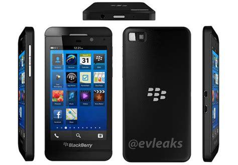 imagenes ironicas para blackberry im 225 genes del nuevo blackberry z10 se filtran a la red