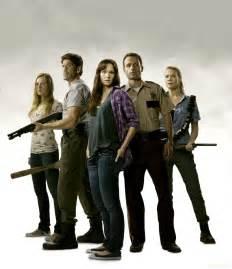 Walking Dead The Walking Dead Images The Walking Dead Cast Hd Wallpaper