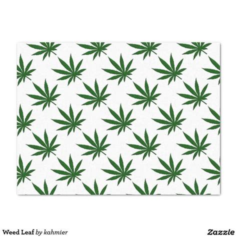 marijuana leaf pattern clipart best