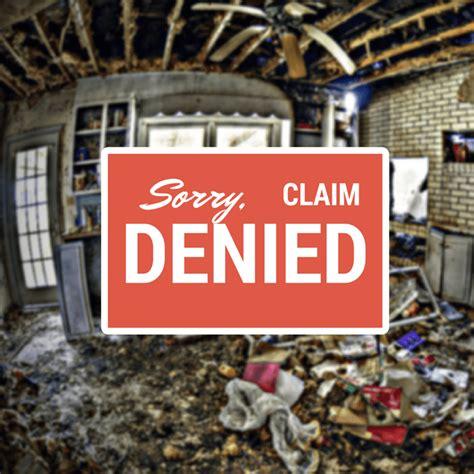 state farm house insurance claim state farm rejected mold claim claims delegates insurance claims handled