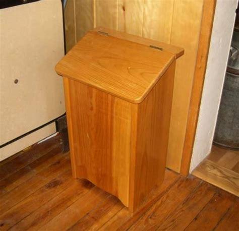 potato bin woodworking plans free potato bin plans how to make a vegetable storage
