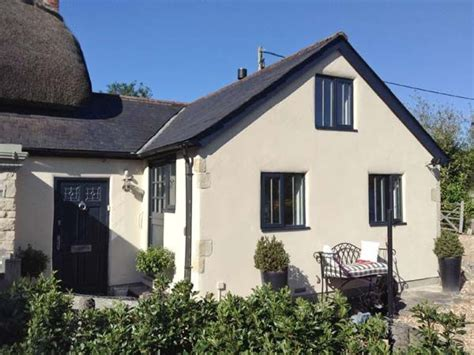 Stonehaven Cottages To Rent by The Beams Stonehaven Pet Friendly In East Knoyle Ref 26953