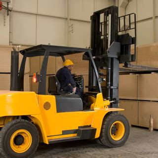 find warehouse for with warehouse careers