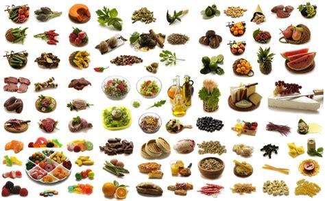 basische ernährung tabelle krank durch chronische 220 bers 228 uerung des k 246 rpers