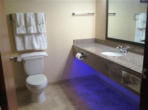bathroom nightlight bathroom night light best home design 2018
