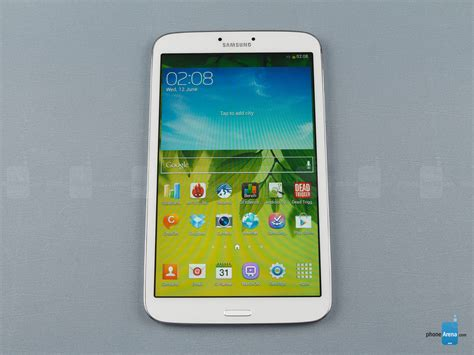 Samsung Tab 3 Ukuran 8 Inchi samsung galaxy tab 3 8 inch specs