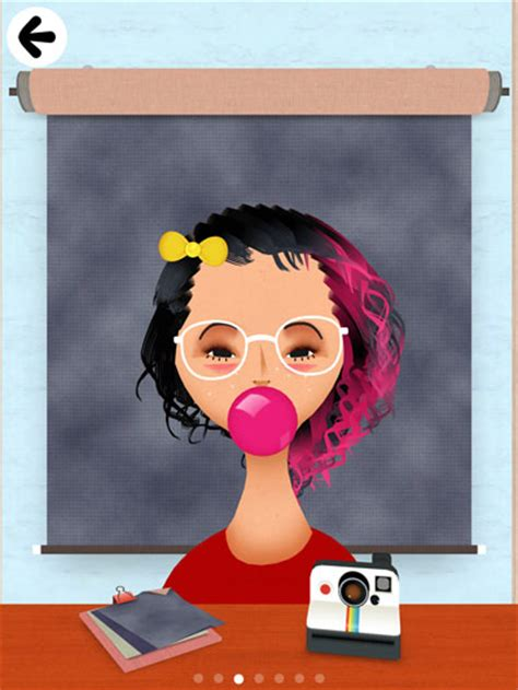 toca boca hair salon 2 apk toca hair salon 2 at searchfy