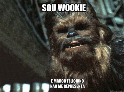 Chewbacca Meme - chewbacca memes quickmeme