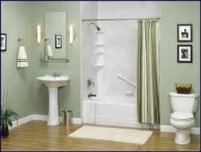 bathroom tile and paint ideas fresh bright bathroom paint color ideas advice for your home decoration