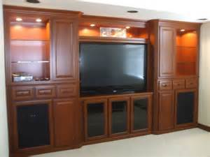 get your own custom wall unit built in cabinets by