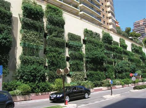 file vertical garden jpg wikimedia commons