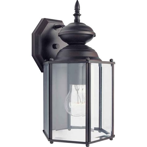 Lowes Patio Lighting Outdoor Landscape Lighting At Lowes Izvipi