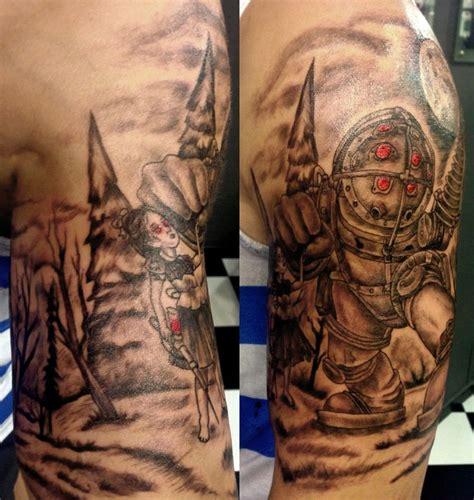 valhalla tattoos valhalla sleeve www pixshark images