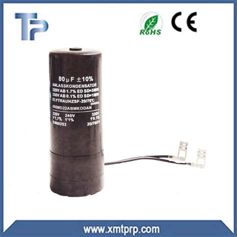 starting torque of capacitor start motor is 64uf cd60 aluminium electrolytic capacitor for starting ac motor buy cd60 250v motor starting