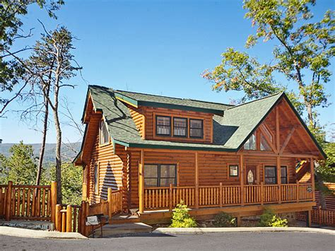 5 Bedroom Cabins In Pigeon Forge 5 7 Bedroom Cabins In Gatlinburg Pigeon Forge Tn