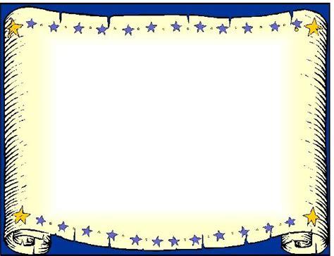 certificados de reconocimiento en blanco newhairstylesformen2014com marcos de diplomas de reconocimiento en blanco imagui