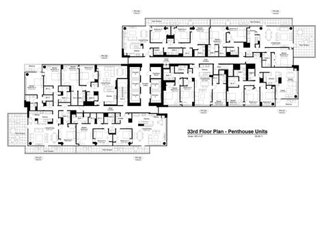 united center floor plan united center floor plan the stiles enterprise plaza by
