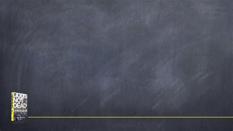 blackboard wallpaper blackboard background 183 download free stunning high