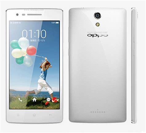 Softcaseultrathin Oppo Mirror 3 oppo mirror 3 price in pakistan specifications features reviews mega pk