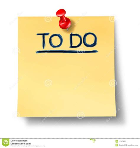 to do list clip many interesting cliparts
