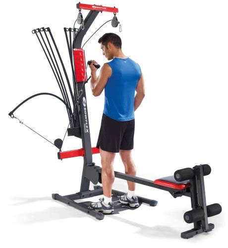 bowflex pr1000 home your 1 source for sporting