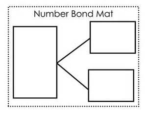 number bond mat without circles pdf