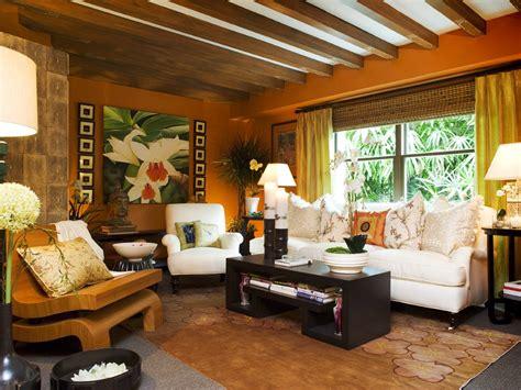 15 traditional tropical living room designs home design 30 tropical house design and decor ideas 17928 exterior