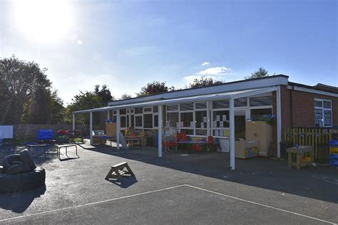 awnings for schools awnings for schools 28 images weatherspan aluminium