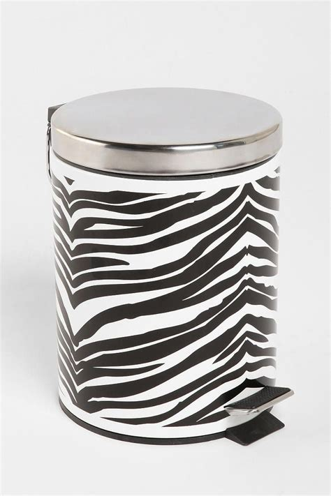 25 best ideas about zebra bathroom on zebra