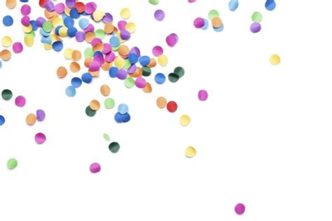 Confetti Dan Work the psychological origins of procrastination and how we can stop putting things jstor daily