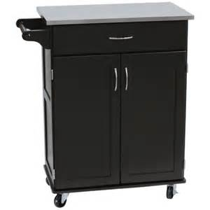 rona kitchen islands kitchen island rona