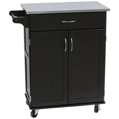 kitchen island rona