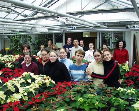 gartenbau regensburg berufsschule g 228 rtner