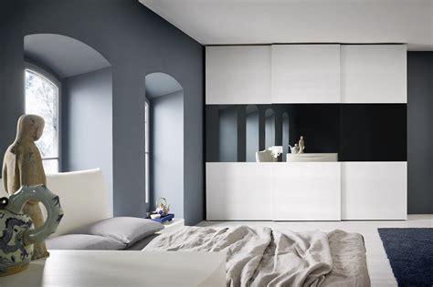 armadio con tv incorporata picole cucine