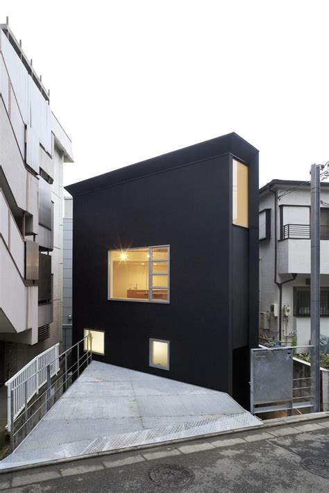 narrow home design portland extremely narrow house