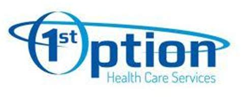 option home health careers and employment indeed