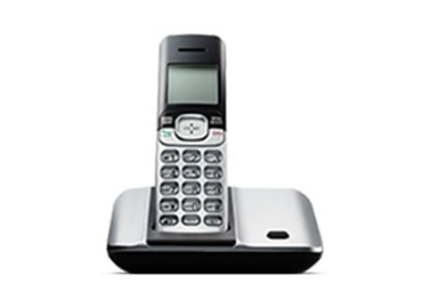 cox cable phone cox communications the official website tv phone home security and tech solutions