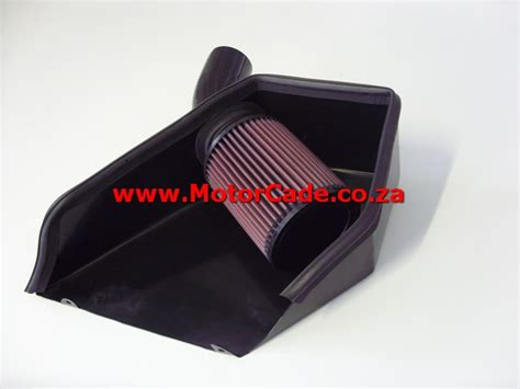 make your own air inductor make your own air inductor 28 images k n induction kit or panel filter boards ie mmana gal