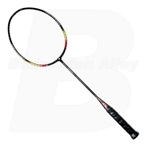 Raket Yonex Carbonex 25 Sp yonex carbonex 25 cab 25 badminton racket