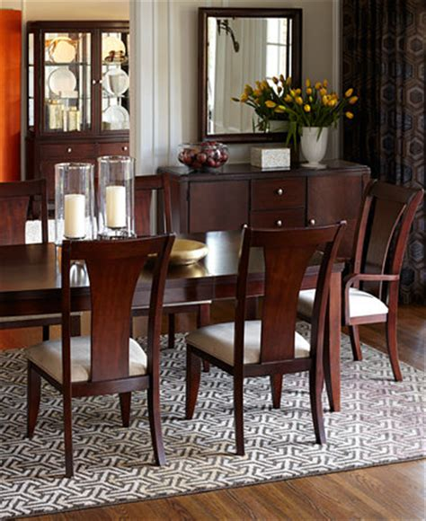 metropolitan dining room set metropolitan contemporary dining room furniture