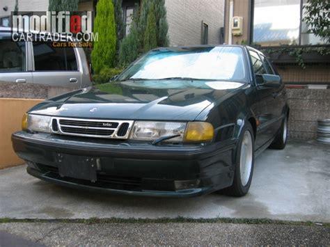 manual cars for sale 1996 saab 9000 auto manual 1996 saab sleeper 9000 cse turbo for sale dover delaware