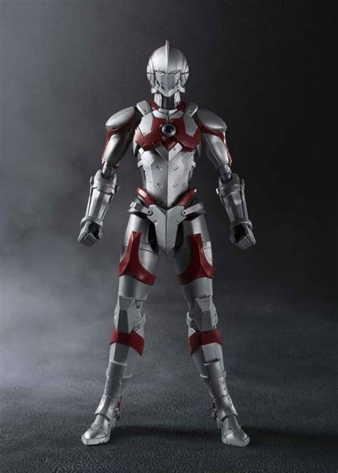 Ultra Act Ultraman Joneus New Misb Ultra Act Ultraact ultra act x s h figuarts ultraman