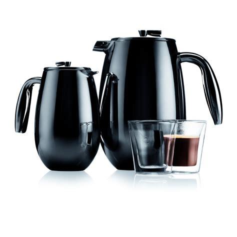 Bodum Columbia Coffee Maker 20170701172330 ? Tiawuk.com