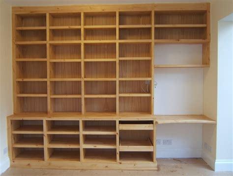 floor to ceiling storage floor to ceiling storage caros